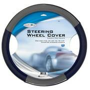 Unique Accessories 38850 Steering Wheel Cover