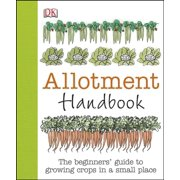 Allotment Handbook