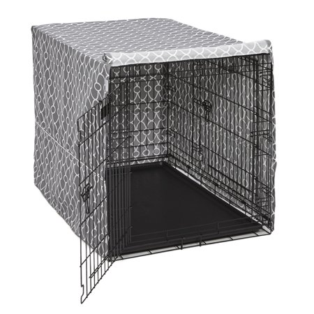 Crate Amp Covers - 42