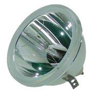 Osram Neolux Bare Lamp For Magnavox 50ML8205D/17 Projection TV Bulb DLP