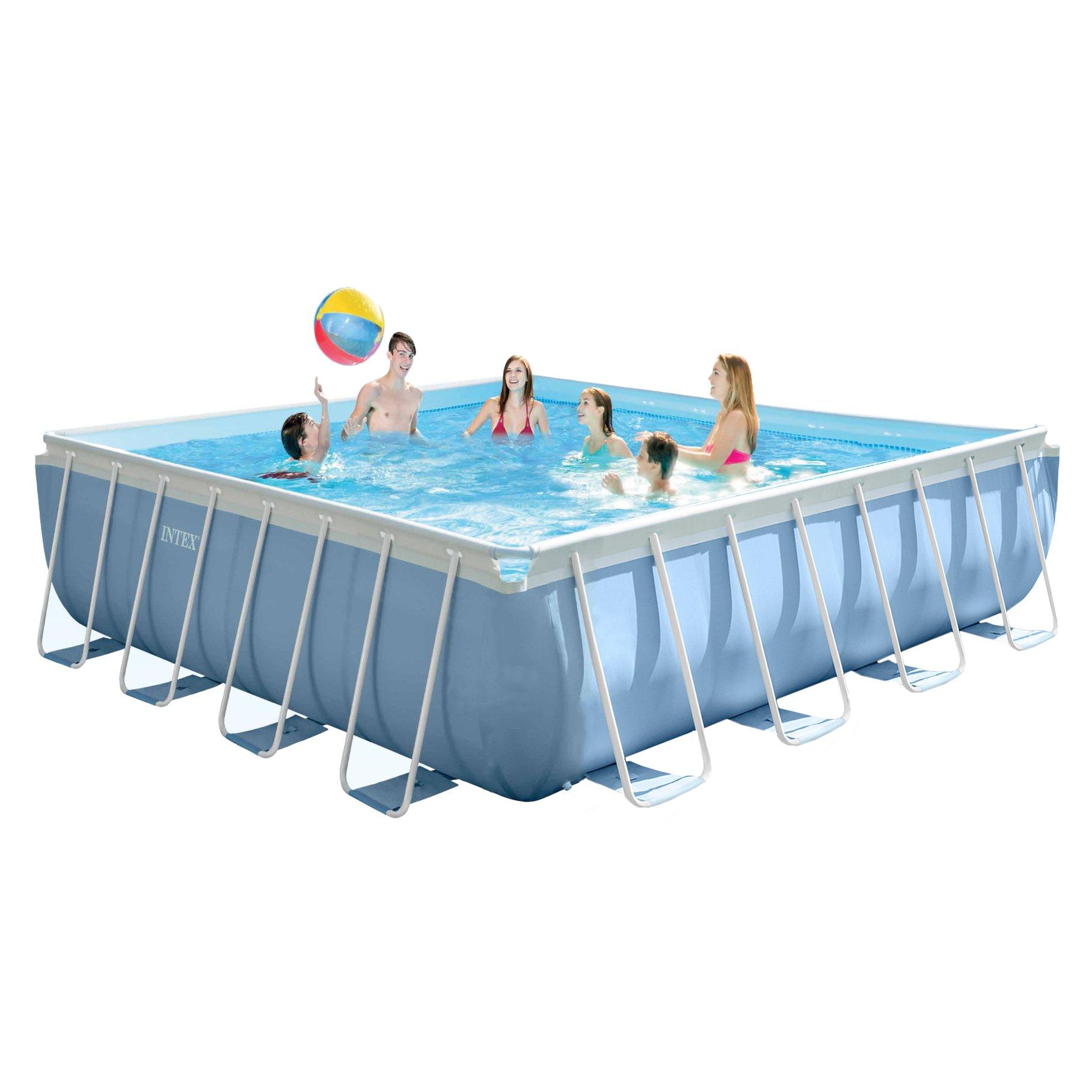 Above Ground Pool Clearance - Walmart.com