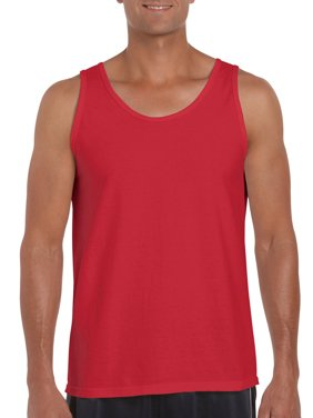 18ed8ca889a9a Free shipping on orders over  35. Product Image Mens Classic Tank