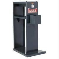 DAKE CORPORATION 901003 Pedestal for 40F016 Arbor Press