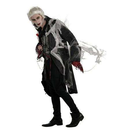 Adult Louis XVI Costume Rubies 888703