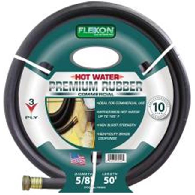 Flexon 701002C Commercial Hose 50 Ft.