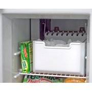 Norcold 1210IM Refrigerator / Freezer