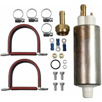 Airtex E8248 Electric Fuel Pump