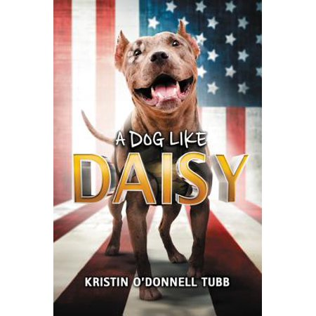 A Dog Like Daisy Walmart