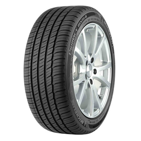 Michelin Primacy MXM4 All-Season Highway Tire 225/50R17