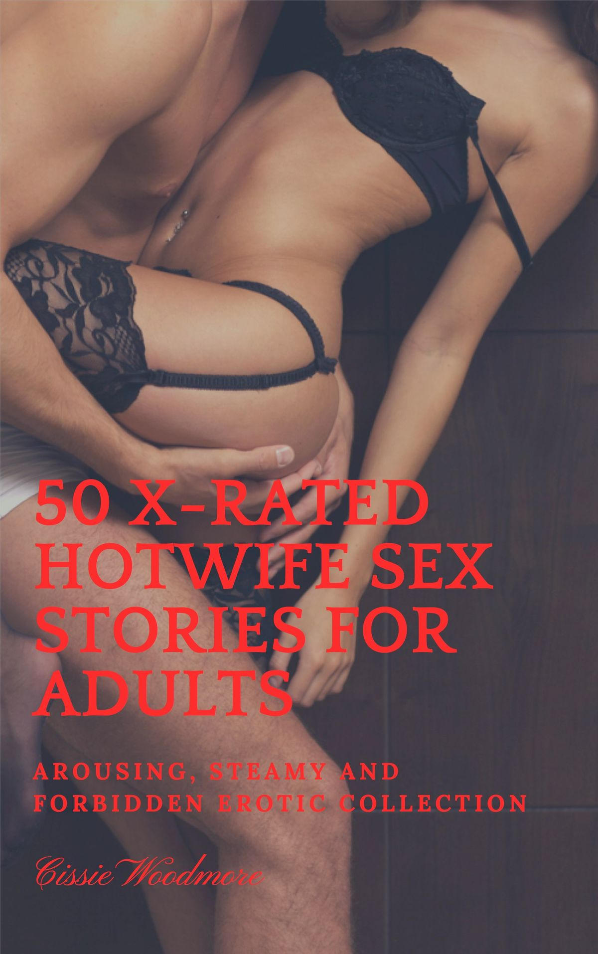 X rated sex stories