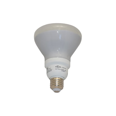Replacement for PHILIPS EL/A R30 EDIM 16W replacement light bulb lamp