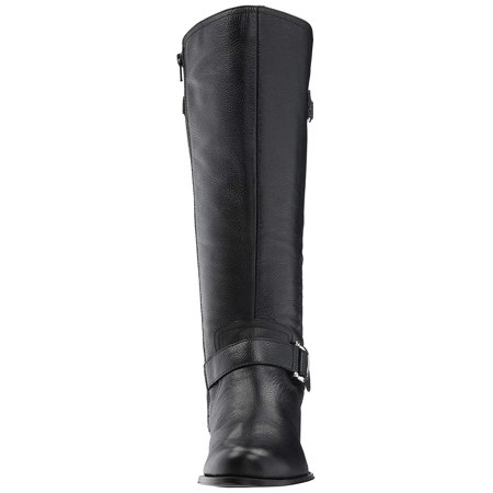 Naturalizer Women's Jenelle Wc Riding Boot - image 1 of 2