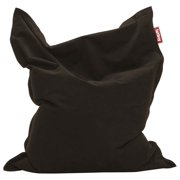 Bean Bag in Black