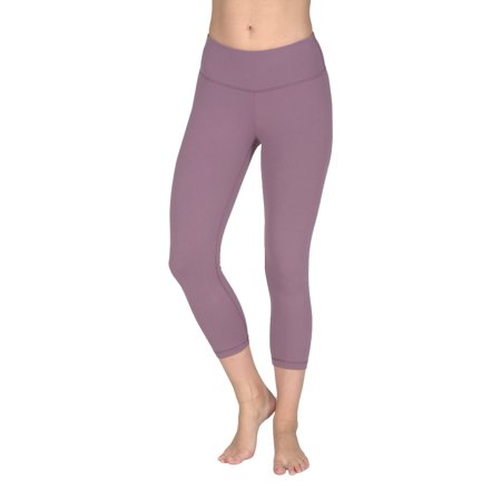 90 Degree By Reflex - Power Flex Tummy Control Classic Yoga (90 Degree By Reflex Yoga Pants Review)