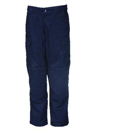Rei Adventures Pants - Women's TDU Pants 6 - Regular Black