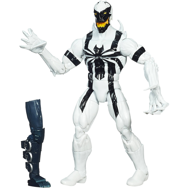 "Anti-Venom Marvel Legends Spider-Man Infinite Series 6""figure Brand SEALED New"