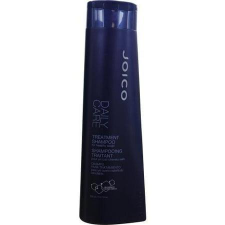 Joico Daily Care/Treatment Shampoo (Biojoba) 10.0 Oz Joico Daily Care Treatment Shampoo