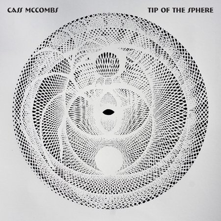 Tip Of The Sphere (Vinyl)