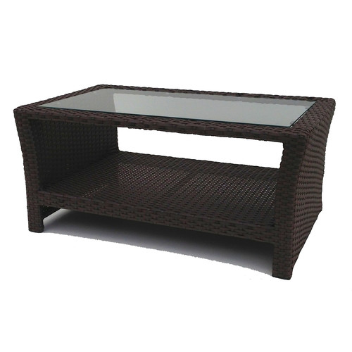 ElanaMar Designs Sonoma Coffee Table by ElanaMar Designs