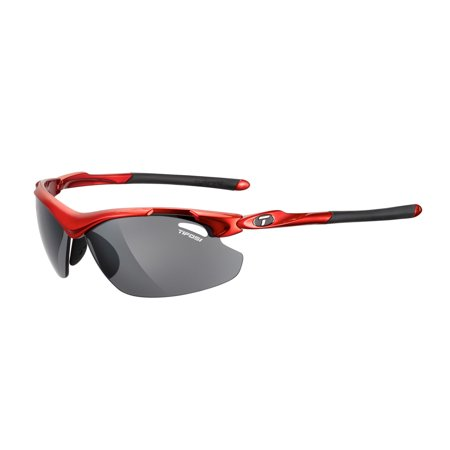 Tifosi Dolomite 2.0 Lenses - TYRANT 2.0 METALLIC RED INTERCHANGEABLE LENS