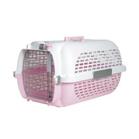 Dogit Voyageur Model 100 Small, Pink