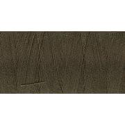 Metrosene 100% Core Spun Polyester 50wt 547yd-Chaff