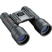 Tasco Essentials 16x32mm Roof Prism Binoculars, Black