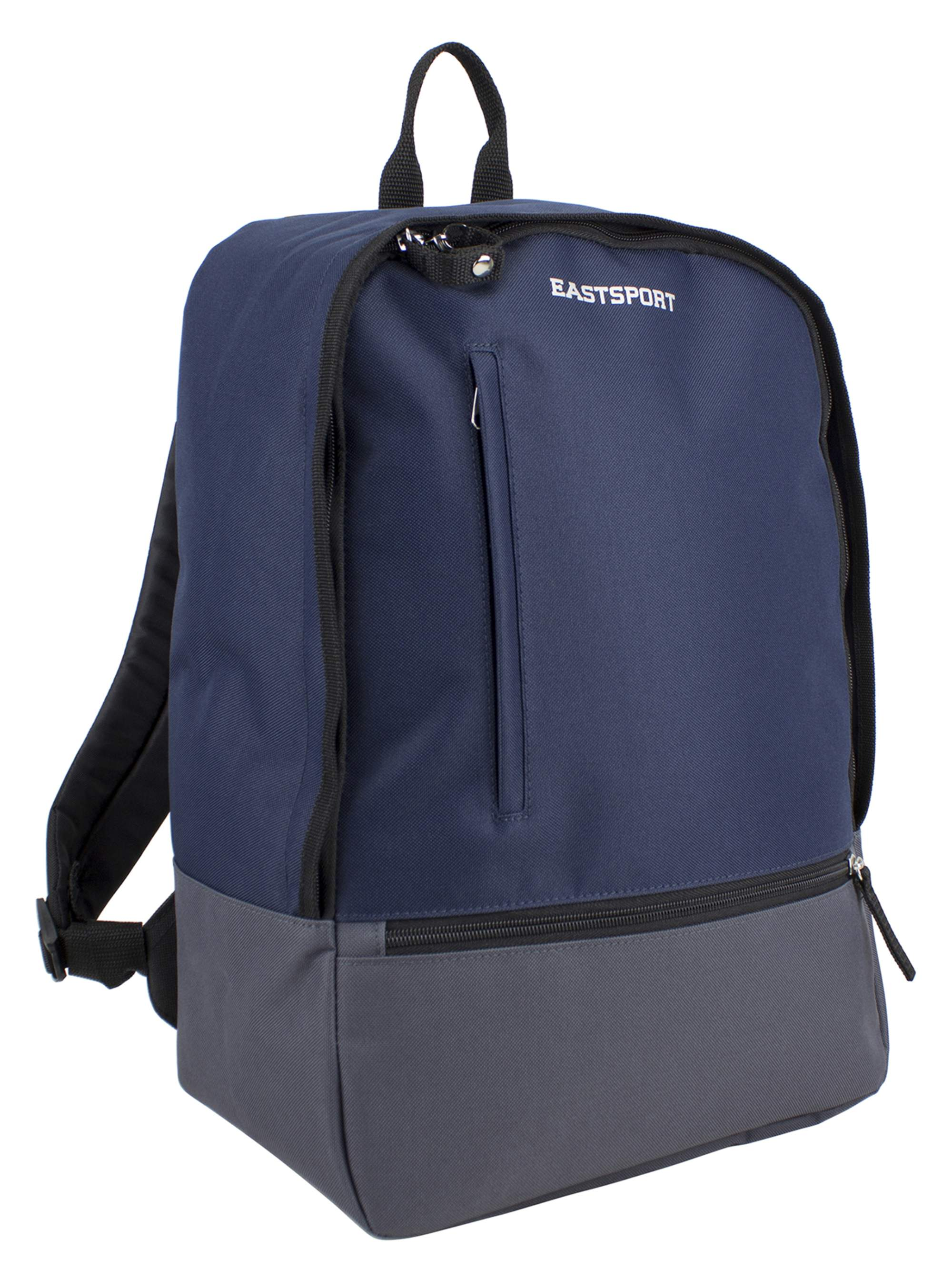 Eastsport Defender Backpack