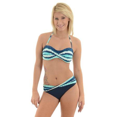 Skye Swimwear Reviews
