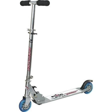 roller derby sidewinder scooter. Black Bedroom Furniture Sets. Home Design Ideas