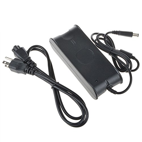 PK Power AC ADAPTER FOR DELL INSPIRON 1545_9797 1545_0895...
