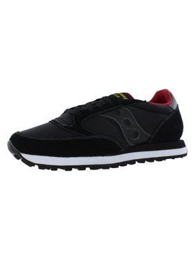 the latest 83243 92800 Product Image Saucony Jazz Original Running Men s Shoes Size