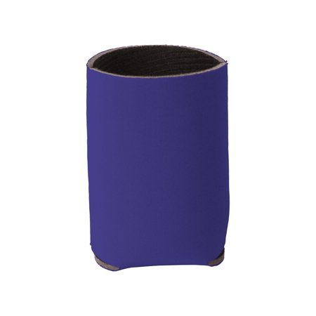 A Product of Liberty Bags Insulated Can Holder - PURPLE - OS [Saving and Discount on bulk, Code Christo]