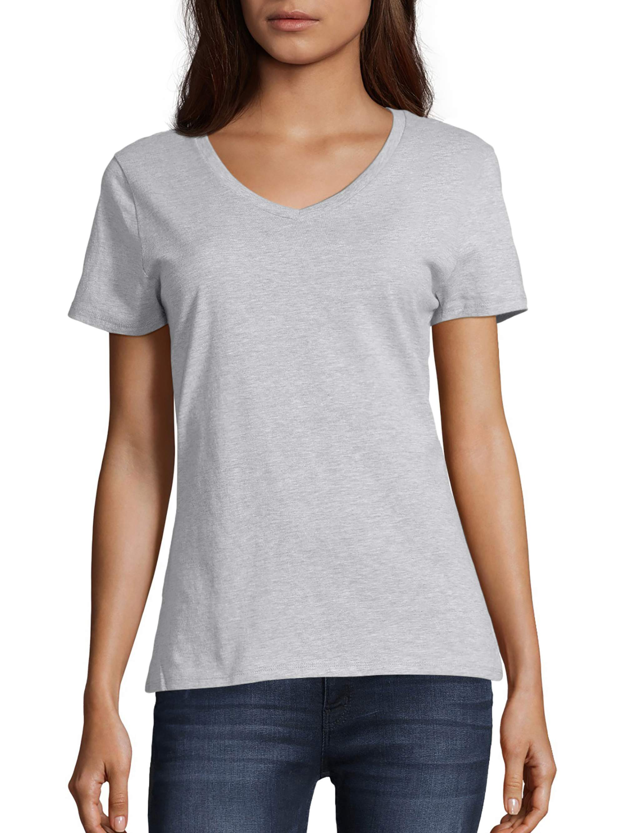 Night Sky Lovely Printed T-Shirts,Crew Neck T-Shirt of Girls,Polyester,Deep Oute