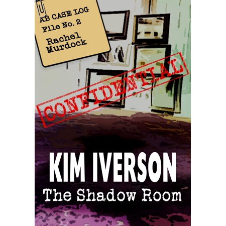 The Shadow Room - AB Case Log - File No. 2 - Rachel Murdock - - Halloween 5 Rachel