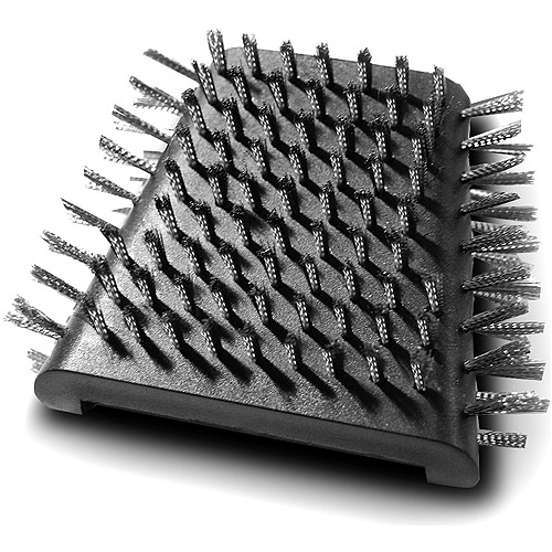 Grill Dozer Cleaning Brush Replacement
