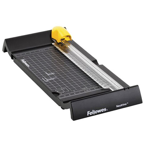 Fellowes Neutrino 90 Personal Trimmer
