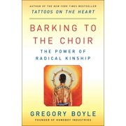 Barking to the Choir : The Power of Radical Kinship