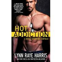 Hot Addiction : Hostile Operations Team (#10)