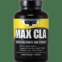 Max CLA 90 Ct