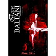 Il caso Baltani - eBook