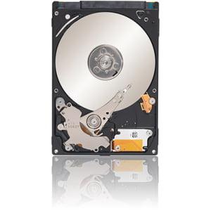50PK 320GB MOMENTUS THIN SATA 5400 RPM 16MB 2.5IN