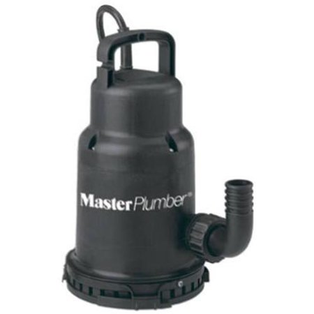 Pentair Water MP 1/3HP SS Util Pump (Pentair Water Pump)