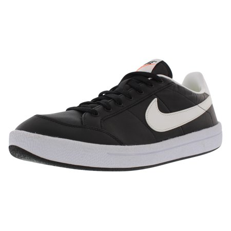 Nike Meadow 1/6 Ltr Casual Men's Shoes Size