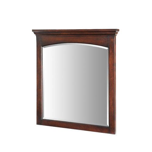 Ryvyr Wyncote Mirror