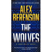 The Wolves - eBook