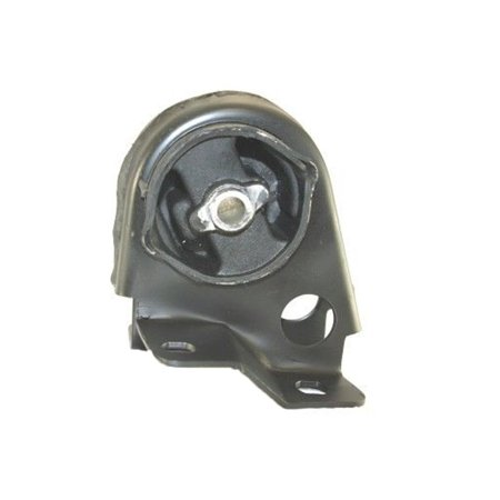 For 1994-2003 Chevy S10 GMC Sonoma Isuzu Hombre 2.2L Front Left Engine Motor Mount 5341 94 95 96 97 98 99 01 02 03 ()