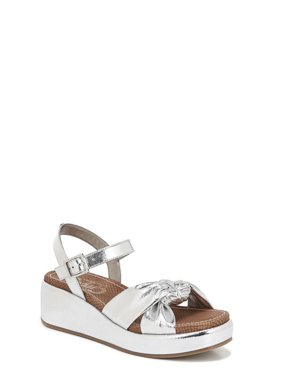 4bae754563e Product Image Women s Circus by Sam Edelman Stephanie Platform Sandals