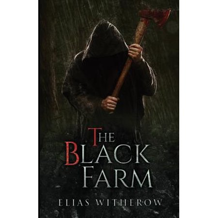 The Black Farm](Children Catalogs)