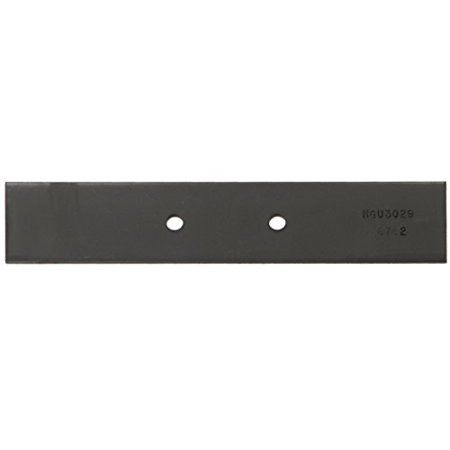 Comp Rotary - Rotary 6762 Edger Blade